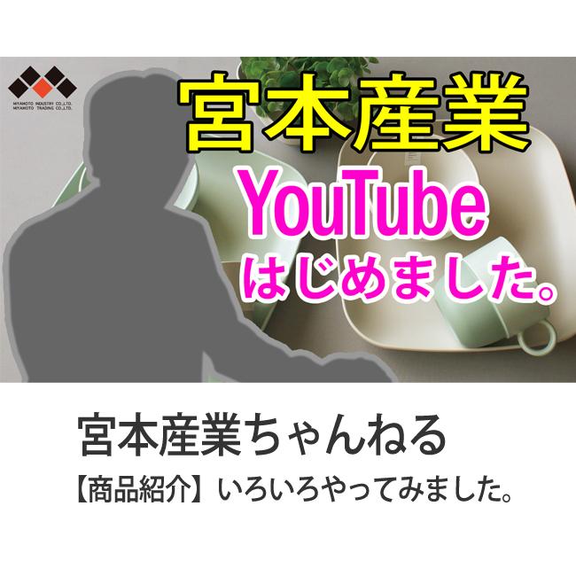 top_youtube_img_02